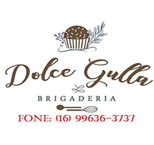Dolce Gulla Ad Right 1