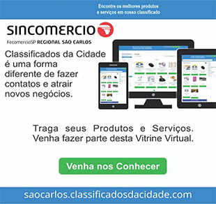Sincomercio Vitrine Virtual Ad Right 1